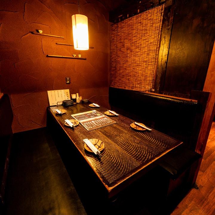 神保町 居酒屋 個室